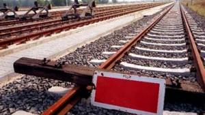 Bahn streicht fünf Prozent ihrer Zugkilometer