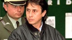 Drogenboss Ochoa soll an die USA ausgeliefert werden