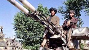 Taliban hart gegenüber festgenommenen Christen