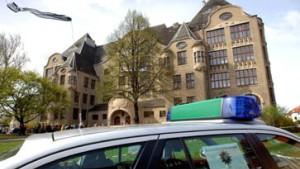 Fälle wie in Erfurt sind durch schärfere Gesetze nicht zu verhindern