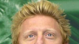 Boris Beckers schweres Match vor Gericht