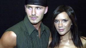 Entführung von Victoria Beckham vereitelt: Neun Festnahmen