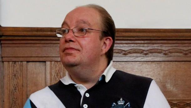 Haft für Vereins-Chef von Hatun & Can