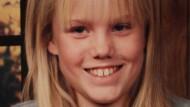 Dieses Fahndungsfoto der damals elf Jahre alten Jaycee Dugard ging um die Welt