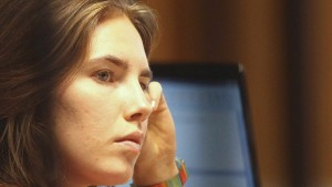 Staatsanwaltschaft fordert lebenslange Haft