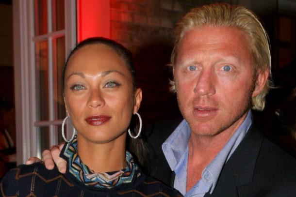 leute-Boris Becker und Lilly Kerssenberg offenbar wieder ein Paar