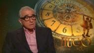 """""""Hugo Cabret"""": Golden Globe für Martin Scorseses Film-Hommage"""