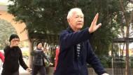 Hongkong: Das Geheimnis der ältesten Menschen der Welt