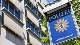 Haftbefehl gegen antisemitischen Schläger