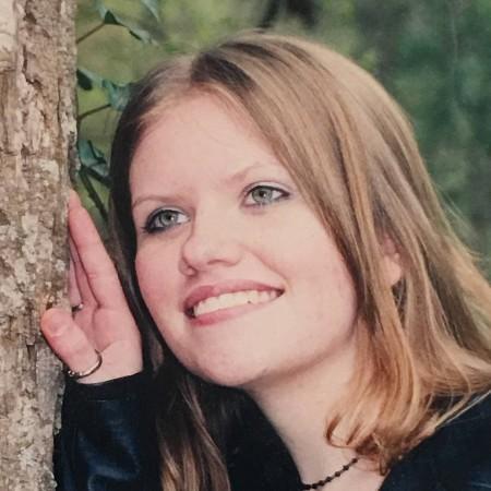Die Amerikanerin Donna Pollard wurde als Minderjährige verheiratet.