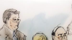 Paris Hilton wieder im Gefängnis