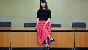 Japanischer Minister verteidigt High Heels am Arbeitsplatz