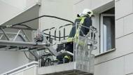 Weltkriegsbombe in Oranienburg entschärft
