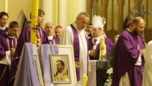 Wer ermordete die beiden Jesuiten?