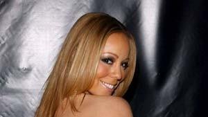 Mariah Carey hat 10.000 Paar Schuhe
