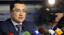 """""""Entscheidend ist nicht, wie viel wir fördern können, sondern wie viel wir verkaufen"""": Gasprom-Sprecher Sergej Kupriyanow."""