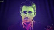 Snowden sollte 2013 aus Moskau ausfliegen