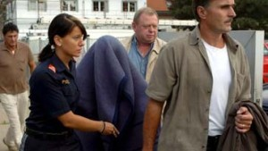 Geglückte Flucht nach acht Jahren Kellerverlies