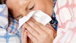 Ein schlechtes Arbeitsumfeld macht krank