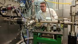 Forscher entwickeln besseres Enzym gegen Plastikmüll – aus Versehen