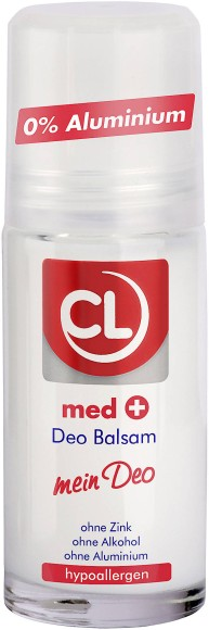 CL Med