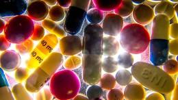 Wem helfen Placebos – und warum?