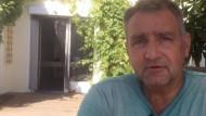 Ein Vater sucht seine IS-Söhne