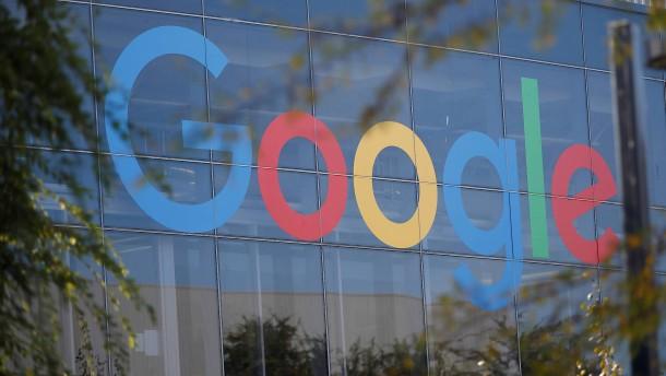 Google muss bei Sterne-Hinweisen für Hotels nachbessern