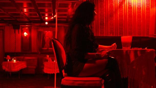 geschlechtsverkehr mit 16 st. pauli prostituierte