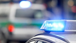 Jugendliche in Flensburger Wohnung erstochen