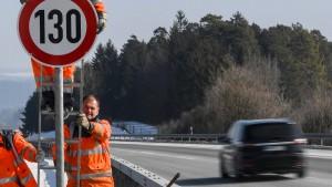 Das sind die schlimmsten Raser Europas
