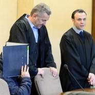 """Acht Jahre Haft für den Clan-Chef """"Don Mikel"""""""