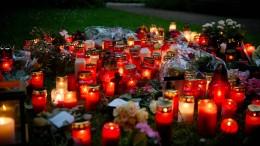 Viersen: Haftbefehl gegen Jugendlichen wegen Mordes