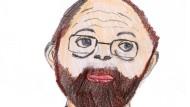 """""""Ich weiß nicht, für welche Partei der Martin Schulz ist."""" (Vera, 9 Jahre)"""