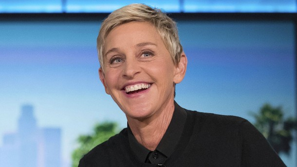 Auch Hausangestellte werfen Ellen DeGeneres Schikane vor