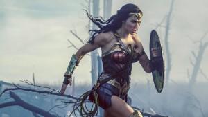 """""""Wonder Woman 2"""" wird nach neuen Regeln gedreht"""