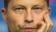 Staatsschutz ermittelt nach Angriff auf Til Schweigers Haus