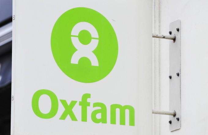 Seite 5 ebay und momox warum der verkauf von for Oxfam spenden