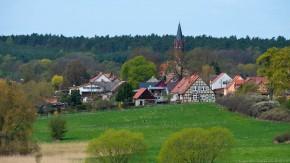 Nachhaltiger Tourismus - Uckermark gewinnt Bundeswettbewerb