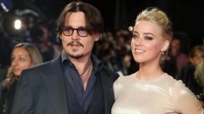 Leute-News: Johnny Depp