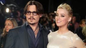 Leute-News: Johnny Depp