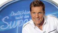 """Who's your daddy: """"Deutschland sucht den Supersex""""-Chef Dieter Bohlen"""