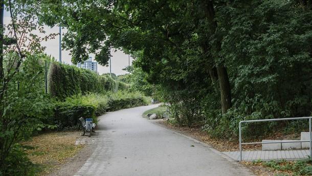 Unbekannter Jogger nach vier Monaten identifiziert