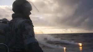 Neue Spezialgeräte sollen Meeresboden erforschen