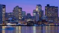 Boston bewirbt sich doch nicht