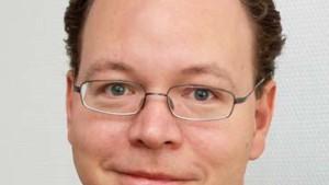 Springer-Verlag schafft CFO-Posten für Julian Deutz