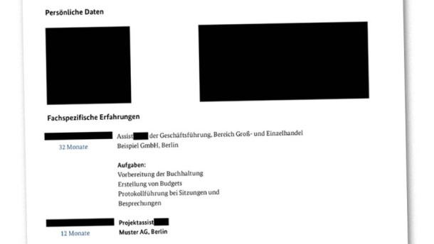 Tolle Banking Lebenslaufformat Doc Ideen - Entry Level Resume ...