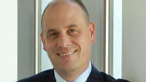 Hildebrand neuer CEO von Silver Care Holding
