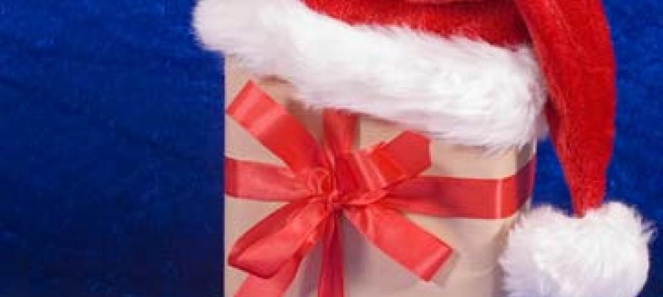 Weihnachtsgeld Wer Krank War Kassiert Weniger Recht Und Gehalt Faz