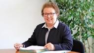 Christine Moosbauer ist seit 2017 Vizepräsidentin des Deutschen Patent- und Markenamtes (DPMA) in München. Nach ihrem Studium der Nachrichtentechnik an der Technischen Universität München war sie knapp zehn Jahre in der Industrie tätig, bevor sie als Referentin an das DPMA wechselte. Dort durchlief sie verschiedene Leitungspositionen.